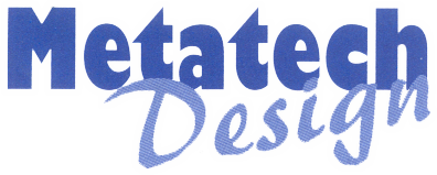 Metatech Design